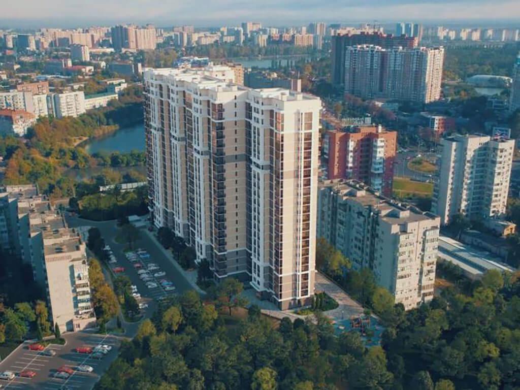 ayvazovskiy10