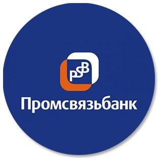 promsvyzbank