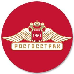 rosgosstrakh