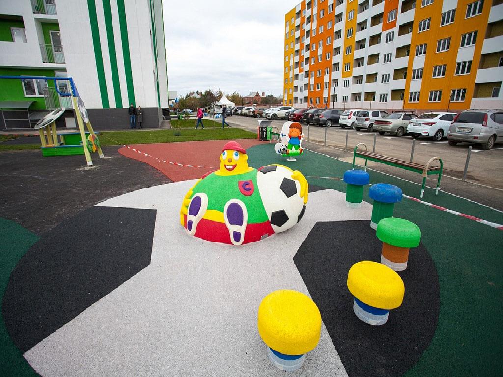 sportpark13
