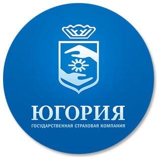 ugoriya