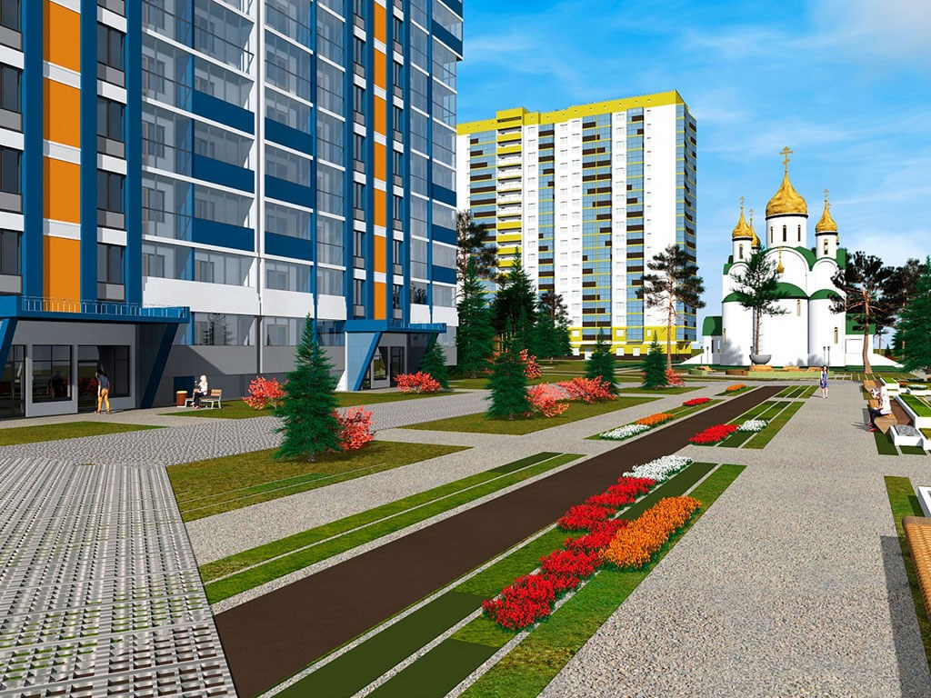 Sosnovyjbor2