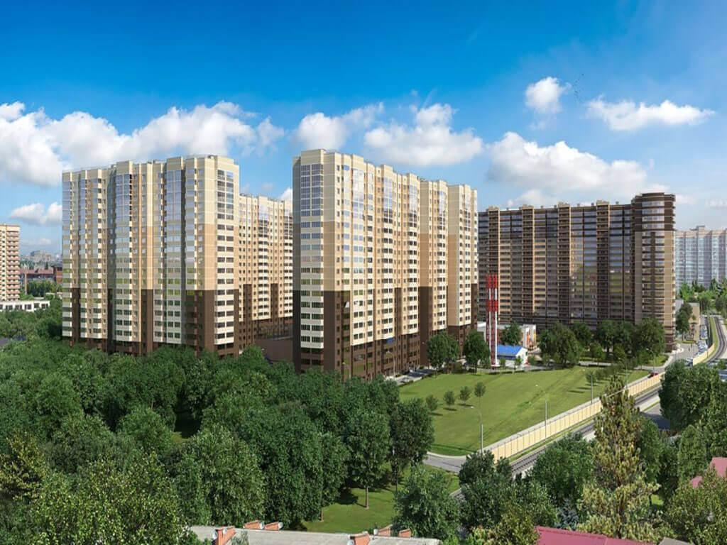 stahanovskaya3