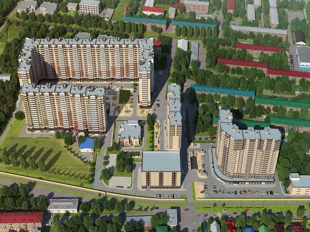 stahanovskaya4