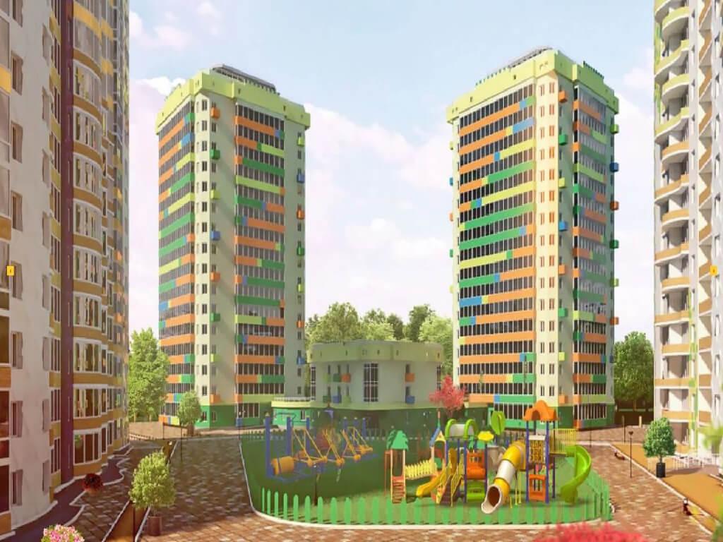 zelenograd3