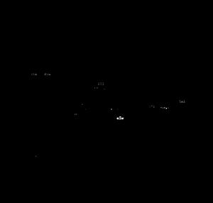 ЖК Спортивный парк