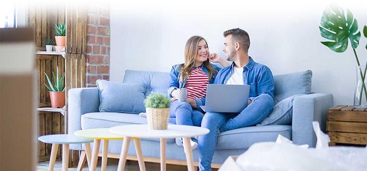 Бесплатно подберем недвижимость