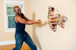 Что можно и что нельзя делать с ипотечной квартирой