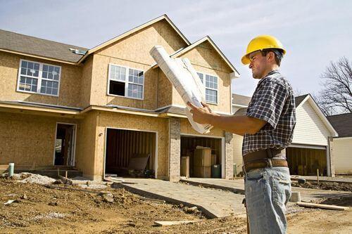 Льготную ипотеку вРоссии расширили начастные дома